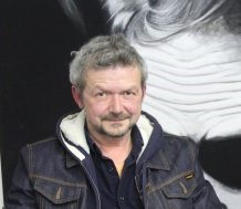 Павло Керестей